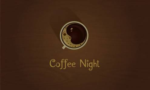 11-coffee-logo-designs