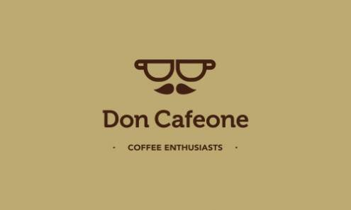 12-coffee-logo-designs
