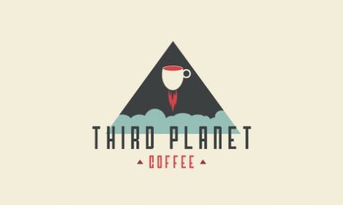 13-coffee-logo-designs