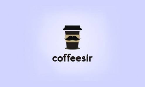 16-coffee-logo-designs
