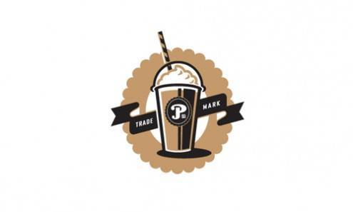 18-coffee-logo-designs