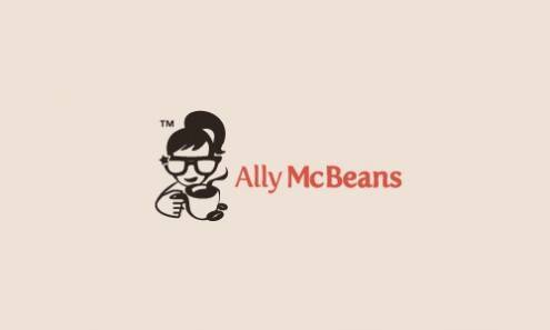 19-coffee-logo-designs