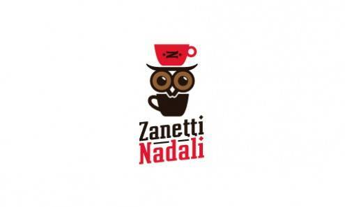 2-coffee-logo-designs