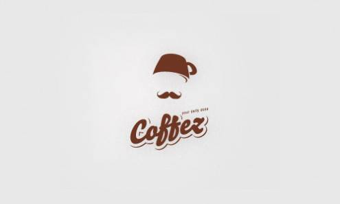 20-coffee-logo-designs