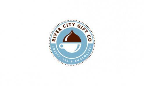 3-coffee-logo-designs