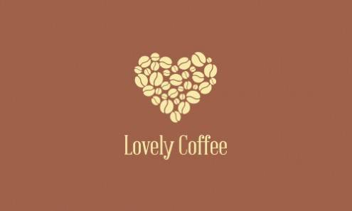 4-coffee-logo-designs