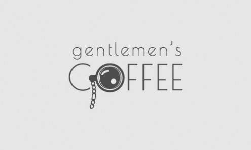 5-coffee-logo-designs