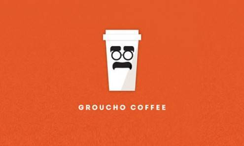 6-coffee-logo-designs