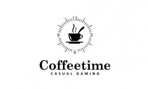 7-coffee-logo-designs