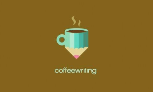 8-coffee-logo-designs