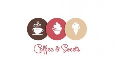 9-coffee-logo-designs