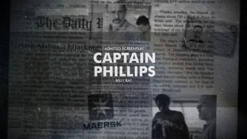 ADAPTED_SCREENPLAY__CaptainPhillips