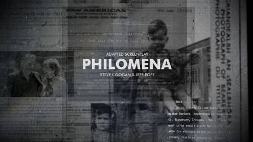 ADAPTED_SCREENPLAY__Philomena_v2