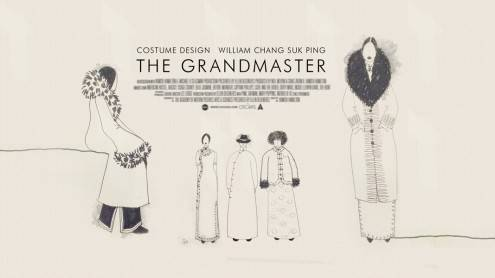 COSTUME_DESIGN_TheGrandMaster_V06_0