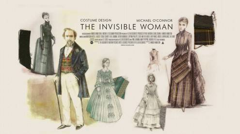COSTUME_DESIGN__TheInvisibleWoman_V02