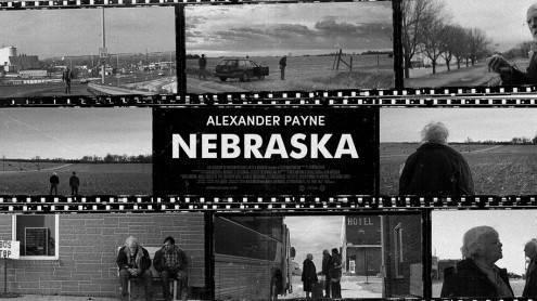 DIRECTING_Nebraska_v01