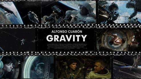 DIRECTING__Gravity_v01