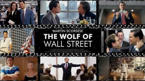 DIRECTING__WolfofWallStreet_v02