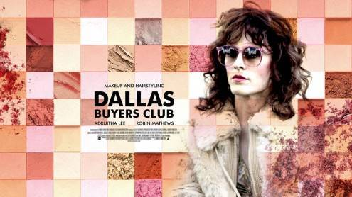 MAKEUP_HAIRSTYLING__DallasBuyersClub_me_01_v9_0
