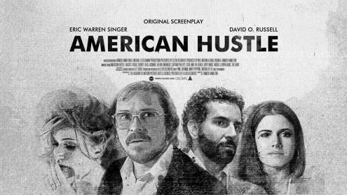 ORIGINAL_SCREENPLAY__AmericanHustle_v4