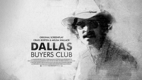 ORIGINAL_SCREENPLAY__Dallas_v1
