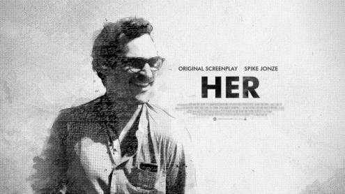 ORIGINAL_SCREENPLAY__Her_v1