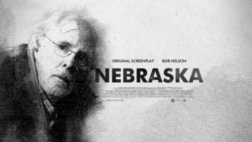 ORIGINAL_SCREENPLAY__Nebraska