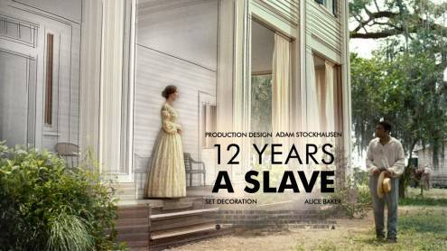 PRODUCTION_DESIGN__12YearsASlave_v4
