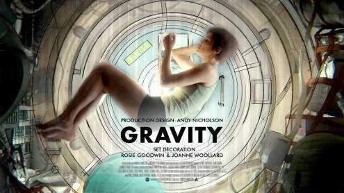 PRODUCTION_DESIGN__Gravity_v04