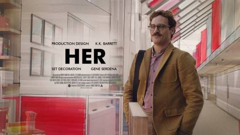 PRODUCTION_DESIGN__Her_v04