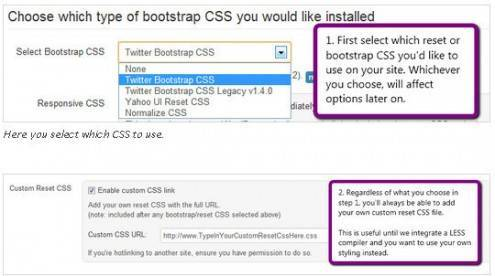 bootstrap_design_tools_10