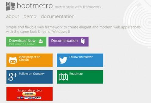 bootstrap_design_tools_11
