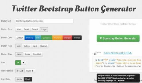 bootstrap_design_tools_13