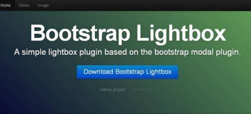 bootstrap_design_tools_14