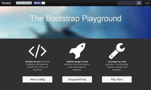 bootstrap_design_tools_3
