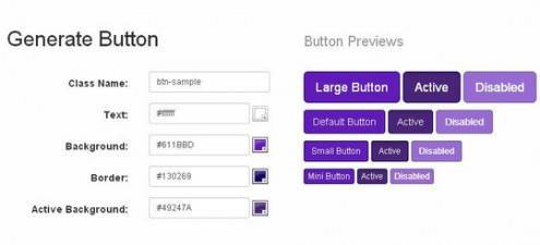bootstrap_design_tools_4