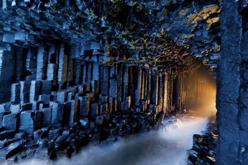 fingals-cave