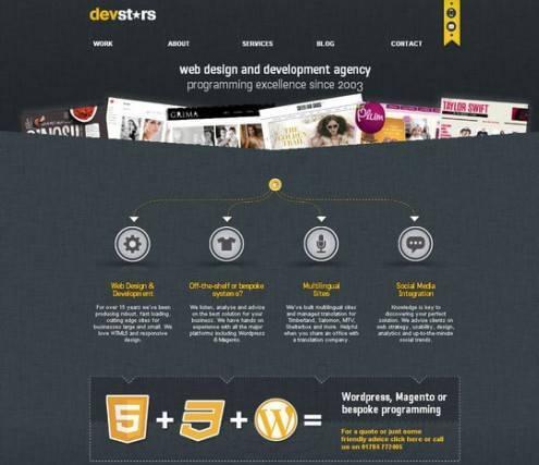 html5markupwebsites11