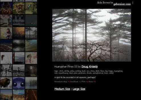 html5markupwebsites12