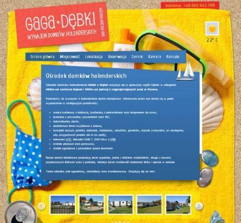 html5markupwebsites13