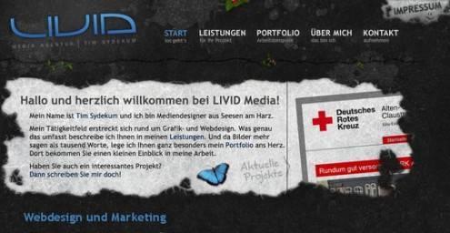 html5markupwebsites14