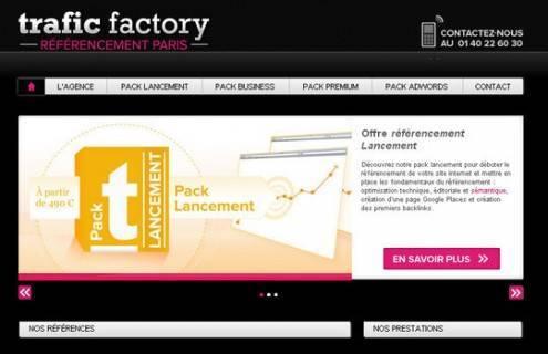 html5markupwebsites17
