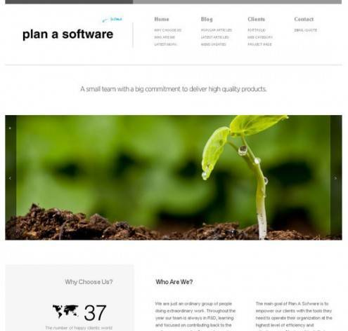 html5markupwebsites2