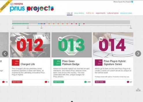 html5markupwebsites23