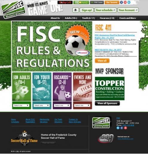 html5markupwebsites31