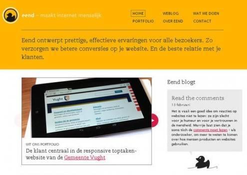 html5markupwebsites33