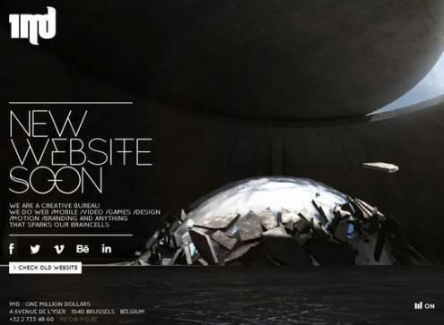 html5markupwebsites37