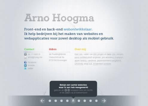html5markupwebsites4