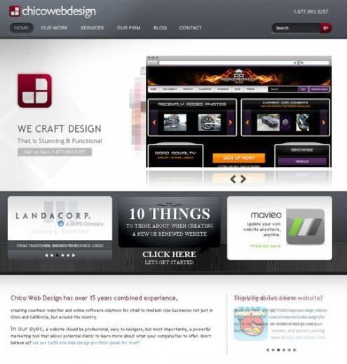 html5markupwebsites5