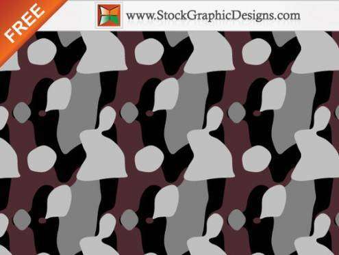 vectorpatterns_2